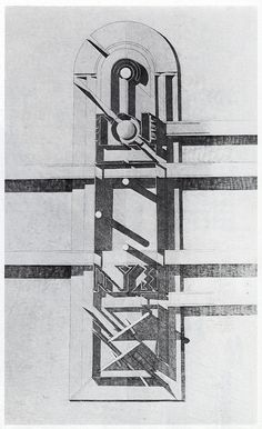 Jean Magerand and Elizabeth Mortamais. L'invention du parc. Graphite 1984: 162
