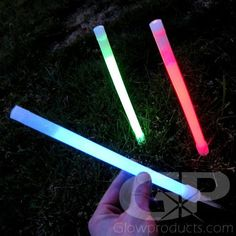 - Comes with Removable Ground Stake! - Instantly Mark any Area with bright light! - Use for Glow Golf & Sports, Safety, Camping! Led Light Stick, Glow Run, Coleman Camping Stove, Light Board, Emergency Lighting, Camping Lights, Glow Sticks, Camping Car, Bar
