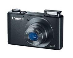Does A Point & Shoot Camera Still Make Sense For You?