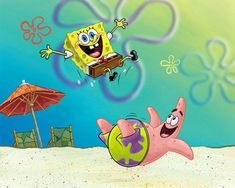 Would like to know how to draw Spongebob square pants? Drawing any animation characters is a perfect lesson and spongebob is simply among such instances. Cute Wallpapers For Ipad, Cute Wallpapers Quotes, Cute Wallpaper For Phone, Cute Wallpaper Backgrounds, Girl Wallpaper, Iphone Wallpaper, Spongebob Drawings, Cartoon Drawings, Funny Sketches