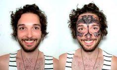 18-tatouages-faciaux-completement-wtf-qui-en-disent-long-sur-ces-personnes4