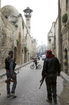 Syria: War criminals should face charges, UN says - http://f3v3r.com/2013/02/18/syria-war-criminals-should-face-charges-un-says-3/