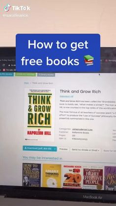 College Life Hacks, Life Hacks For School, School Study Tips, Life Hacks Websites, Useful Life Hacks, Book Suggestions, Book Recommendations, Best Books To Read, Good Books