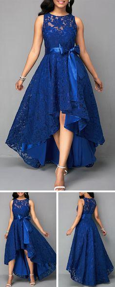 off the shoulder maxi dress Short Beach Dresses, White Maxi Dresses, Trendy Dresses, Plus Size Dresses, Lace Dress, Fashion Dresses, Lace Maxi, Dresses Dresses, Dresses Online