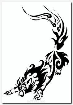 #wolftattoo #tattoo tattoo ink, ugliest tattoos, little mermaid outline tattoo, mexican tribal patterns, cute toe tattoos, black rebel tattoo, usmc dog tag tattoos, tribal tattoo simple, scottish lion rampant tattoos, black and grey rose tattoo designs, bracelet wrist tattoos, irish tattoos designs, back tattoo dragon, skinny tattooed girls, family foot tattoos, snake and tiger tattoo