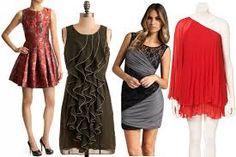 Imagini pentru dress for women