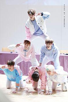 My love astro. I promise astro will go to Bangkok again~~ Astro Banda, Astro First, Kim Myungjun, Park Jin Woo, Cha Eunwoo Astro, Astro Wallpaper, Lee Dong Min, Astro Fandom Name, Pre Debut