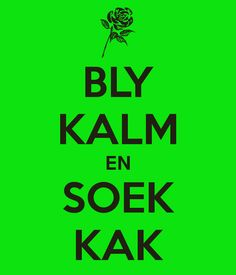 Another original poster design created with the Keep Calm-o-matic. Buy this design or create your own original Keep Calm design now. Afrikaans, Shirt Ideas, Keep Calm, Patterns, Funny, T Shirt, Image, Fashion, Block Prints