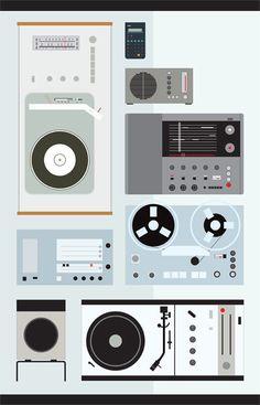 Poster2 by joel_pirela, via Flickr