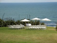 Castaways is located in Karioitahi Beach, Auckland NZ. Features luxury accommodation, day spa, fine dining and glamping. Glam Camping, Glamping, Castaway Resort, Wedding Spot, Weekend Breaks, Adventure Activities, Luxury Accommodation, Spa Day, Great Places