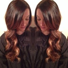 Kelsey Platinum Hair Extensions, Keratin Hair Extensions, Long Hair Styles, Beauty, Long Hair Hairdos, Long Haircuts, Long Hair Cuts, Long Hairstyles, Long Hairstyle