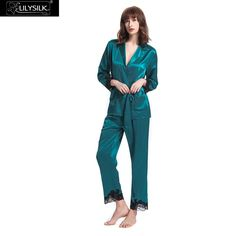 19a17a44dc 12 Best Pajamas images