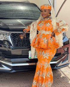 Best African Dresses, African Print Clothing, Ankara Styles, African Fashion, Peplum Dress, Mens Fashion, Chic, Stylish, Lace