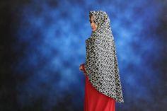 segi 4  gaya hijab segi empat  gaya hijab segi empat modern  gaya hijab segi empat simple  gaya hijab segi empat terbaru  gaya hijab sekarang  gaya hijab terbaru  gaya hijab terkini  gaya hijabers terbaru  gaya jilbab  gaya jilbab baru Menerima pemesanan jilbab dalam partai besar dan kecil. TELP/SMS/WA : 0812.2606.6002 #hijabsegiempatmurahbanget  #hijabsegiempatmurah  #hijabsegiempatmotifmurah  #hijabsegiempatmotif  #hijabsegiempatmonocrome
