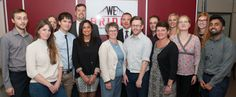 #Team #WEBridge #Teachers #Staff www.we-bridge.co.uk