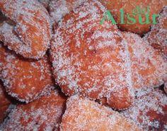 Plum Cake, Cupcakes, Empanadas, Aficionados, Muffin, Vegetarian, Cookies, Breakfast, Desserts