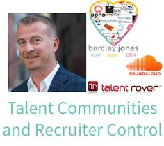 As part of our Recruitment Leaders series, Founder and COO of Talent Rover, Brandon Metcalf spent a little time with me having a chat about his passion for smart recruitment process in an industry dominated by tech and data.