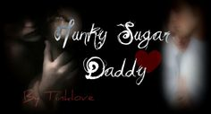 Hunky Sugar Daddy by tinklove (Romance/Drama) - A simple question asked by a lonely Edward in hopes for the happiness he always wanted, answered by an unlucky Bella for the love she forever needed.  Plenty of citrus in this story where Bella is a picked to be a surrogate for Edward's baby, which leads off with a great suspenseful first chapter.  Fantastic story that kept me engaged and on the edge of my seat more than the usual romance fan fic.  This is one of my fav fics for sure!