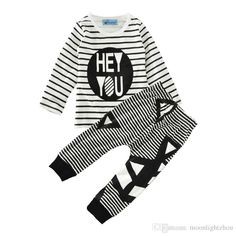 e4101f6bb 40 Best Boy Clothing Set images