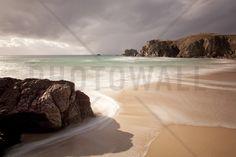Island Colours - Fototapeter & Tapeter - Photowall
