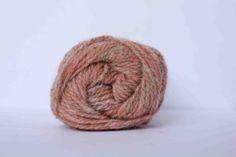 2ply Jumper Weight 25g balls - Jamieson and Smith, Real Shetland Wool, Fair Isle Knitting, Shetland Wool, Knitting Patterns, Yarn
