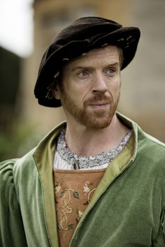 Wolf Hall is just the latest version of Henry VIII in movies and TV series. Let's look at the Tudor king on screen & see how accurate each one is.
