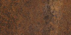 egger bútorlapok F310 - Forest Hardwood Floors, Flooring, Texture, Crafts, Wood Floor Tiles, Surface Finish, Wood Flooring, Manualidades, Handmade Crafts