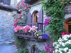 Val d'Ayas,Italy, province of Valle D'Aosta , Valle D'Aosta region Italy