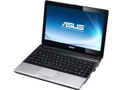 http://2computerguys.com/asus-u31sd-xh51-13-3-inch-screen-laptop-p-2581.html
