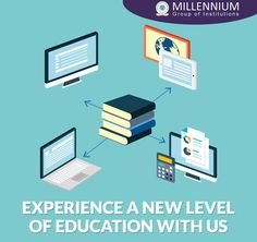 An investment in knowledge always pays the best interest.!! www.millenniumbhopal.com  #admission #college #IT #MBA #placement #institute #Bhopal #engineering @Bhardwaja @guadag1 @h