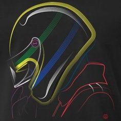 Alain Prost, Car Drawings, Tee Shirt Designs, Car Wallpapers, Automotive Design, Picture Design, Formula One, Custom Cars, Grand Prix