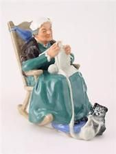 Royal Doulton Figurine Twilight HN 2256 MINT Figure HN2256