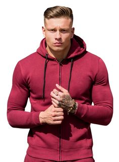 10 Best Street Clothing images | Street outfit, Clothes