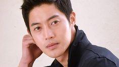 Kim Hyun Joong kerül összeütközésbe a törvénnyel az ittas vezetés