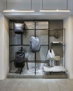 Gallery - Côte&Ciel / Linehouse - 6