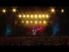 2CELLOS - Highway To Hell [Live at Exit Festival] - YouTube