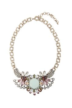 Statement Necklaces, Casual Chic, Bracelets, Jewelry, Casual Dressy, Jewlery, Jewerly, Casual Chic Style, Schmuck