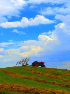 Country living in the Shenandoah Valley. www.vauclusespring.com