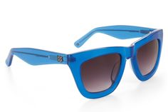 Snag some chic #BCBG glasses like these by visiting our website at www.loganeyecare.com #LoganEyeCare