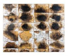 Tablou Honesty 120x150 cm