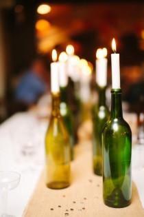 Wedding & Event Lighting