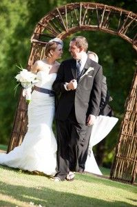 Outdoor Venues, Nashville, Dream Wedding, Romantic, Wedding Dresses, Color, Fashion, Bride Dresses, Moda