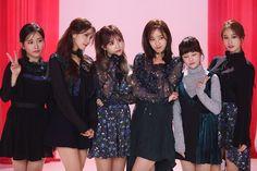 T-ara phát hành album cuối cùng trước khi tan rã? - Ảnh 1.
