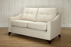 Sofa option? In different fabrics