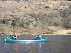 Printable documents Boats information and Boat group information. Llyn Gwynant campsite is bounded by the lake and river and is ideal for paddling fun. Llyn Gwynant Boat hire operates from a small jetty on the riverside, see our Campsite map for details and is open at Easter and Boat Hire, Campsite, Boats, Things To Do, Printable, Easter, River, Map, Activities