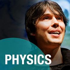 These scientists explore the fascinating implications of some of physics' most perplexing theories: quantum mechanics, general relativity and attempts to unify them.