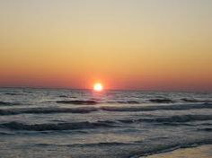Oak island NC... Wish i were here now