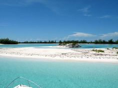 Berry Islands Hotels | Berry Islands Bahamas Photos Pictures Photographs Photo