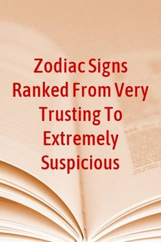 How Each Sign of the Zodiac Expresses Romance Differently - This is Fun! Zodiac Compatibility, Astrology Zodiac, Astrology Signs, Scorpio Zodiac, Taurus Taurus, Aries Horoscope, Zodiac City, Zodiac Love, My Zodiac Sign