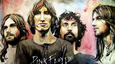 memes about pink floyd - Buscar con Google